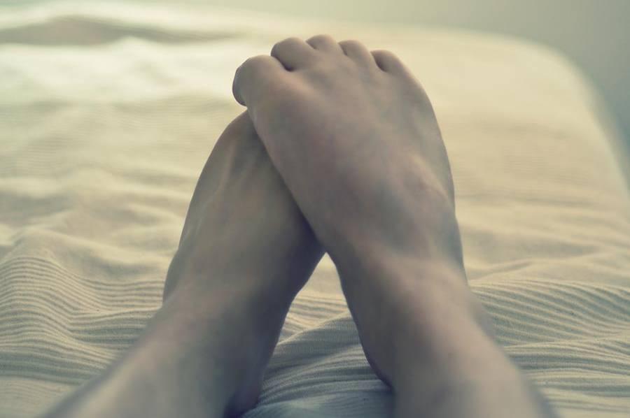 Urologische Notfälle